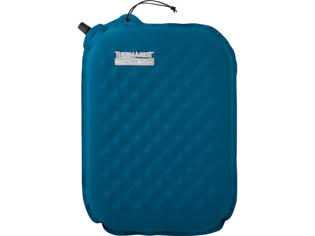 Therm-a-Rest Lite Inflatable Seat 2. Wahl Blue Night